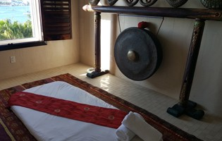 newstead-spa-holistic