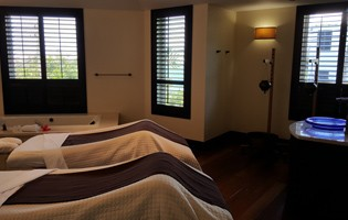 newstead-spa-room